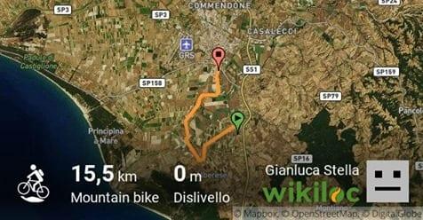 Primavera-in-Bicicletta-lungo-il-Parco-della-Maremma
